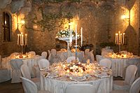 Wedding Italy Weddings & Honeymoons Destination wedding Italy - Services